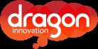 dragon_logo-9d0ee52281c4c7cd6c3f6cac8f1ba046