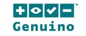 genuinobrand-e1432735119556