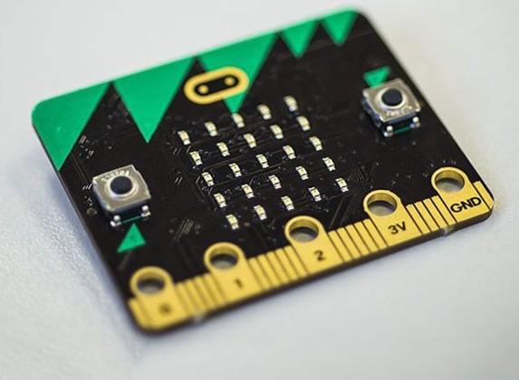 microbit-918x420